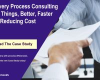 ediscoveryProcessConsulting