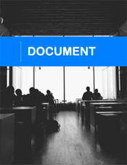 Document Home