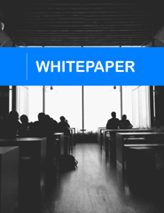 whitepaper Home